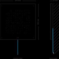 Q2C-instalacion-2